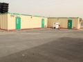 Lease Units in Saudi 2 small.jpg