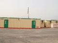 Lease Units in Saudi 3 small.jpg