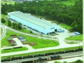 HB_facility_overview3